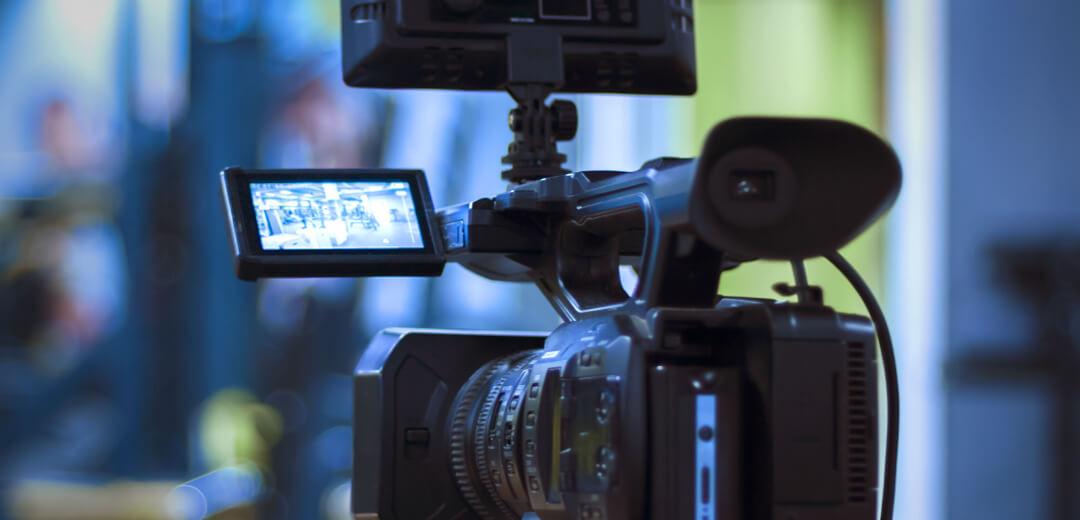 サービステレビ写真